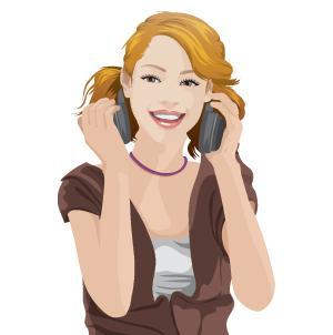 аудио английский для детей слушать онлайн