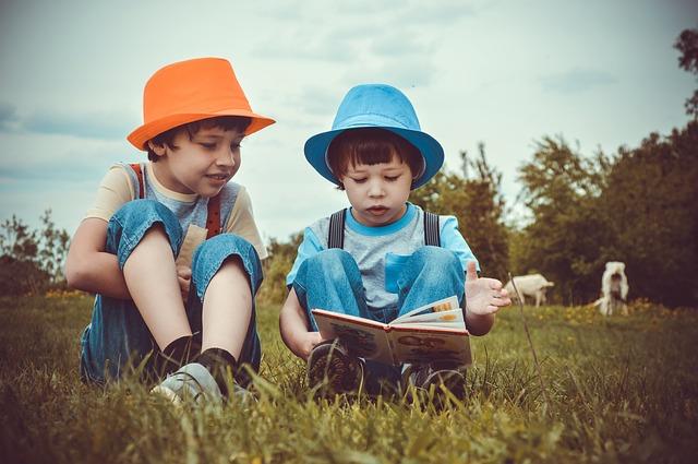 Диалоги для детей на английсом языке. Примеры диалогов с переводом