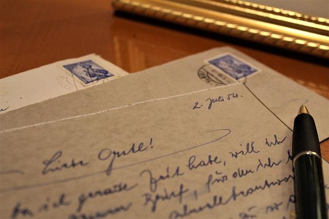 Письмо другу на английском языке c переводом. Пример письма, структура и перевод на русский язык