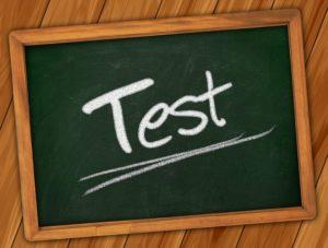 международные экзамены для детей по английскому