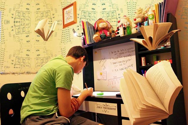 Как подготовиться к сдаче экзамена IELTS. Курсы и самостоятельная подготовка