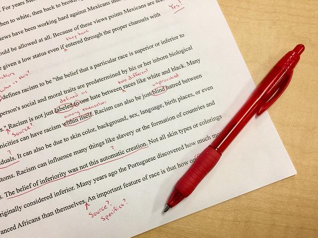 Экзамен TOEFL по английскому языку: из чего состоит, сколько стоит, где сдать пробный экзамен