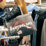 Топик по английскому языку на тему shopping (покупки)