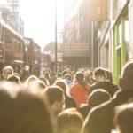 Обучение английскому языку за рубежом — ваш билет в новую жизнь