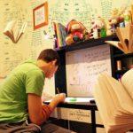 Как подготовиться к сдаче экзамена IELTS? Курсы и самостоятельная подготовка