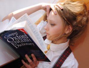 Международные экзамены по английскому языку. Виды экзаменов, подготовка и сдача