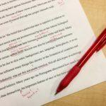 Экзамен TOEFL по английскому языку