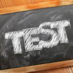 Как подготовиться к сдаче TOEFL? Курсы и самостоятельная подготовка