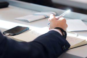 Подготовка к ЕГЭ по английскому языку. Структура экзамена. Примеры заданий ЭГЕ