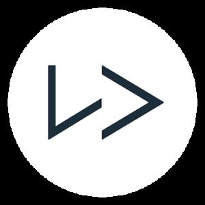 Android приложение для запоминания английских слов