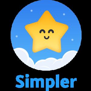 Android-приложение для изучения грамматики английского
