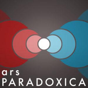 ars PARADOXICA - бесплатный подкаст на английском языке