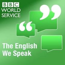 Образовательные подкасты на английском языке