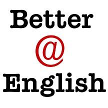 Подкасты на английском языке для изучения