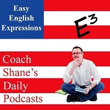 Подборка подкастов для изучения английского языка