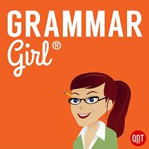 Изучение английского языка с помощью подкастов