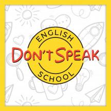 Образовательные подкасты для изучения английского языка