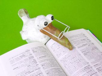 Изучение английского языка. Как выучить английский быстро и без усилий